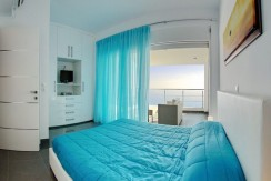 Luxury Villas cOrfu For Sale 8