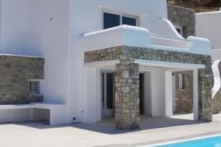 NEW VILLAS FOR SALE MYKONOS 01