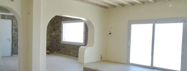 NEW VILLAS FOR SALE MYKONOS 02