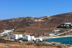 NEW VILLAS FOR SALE MYKONOS 12