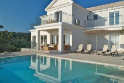 Villa in Corfu for Sale, Top Villas, Real Estate Greece, Property in Greece