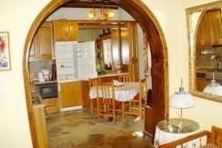 Rent Stone Villa Halkidiki Greece 17