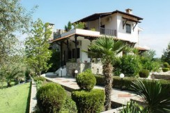 Rent Stone Villa Halkidiki Greece 20