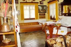 Rent Stone Villa Halkidiki Greece 23