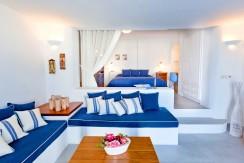 Rent Villa Greeece Santorini 08