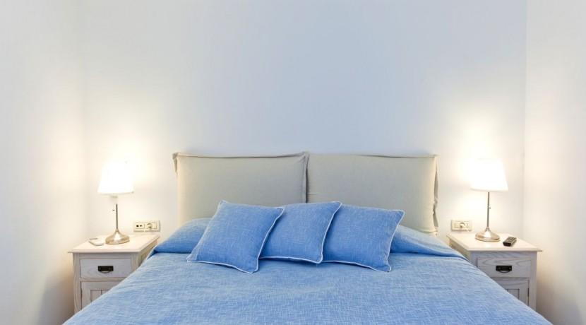 Rent Villa Greeece Santorini 10
