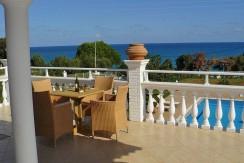 Rent a Villa in Greece 05