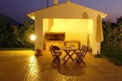 Rent a Villa in Greece 07