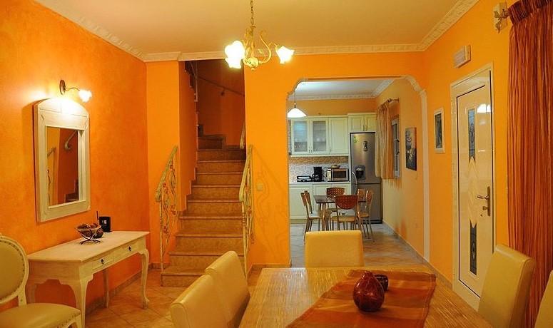 Rent a Villa in Greece 08