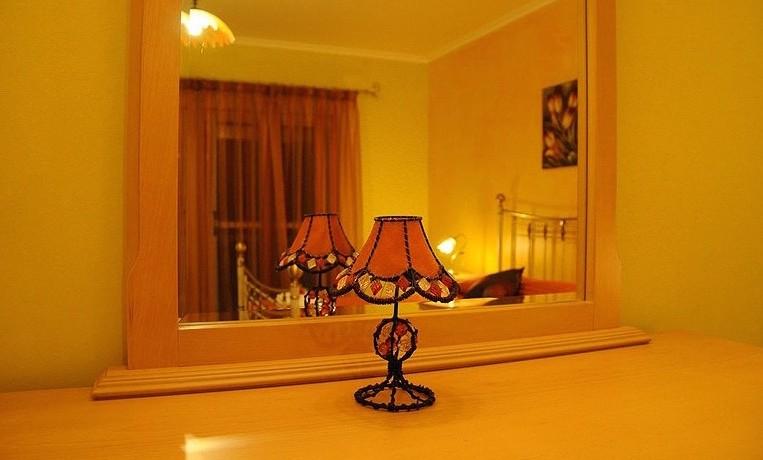 Rent a Villa in Greece 15