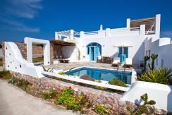 Santorini Villas For Rent 01