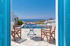 Santorini Villas For Rent 06