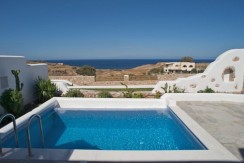 Santorini Villas For Rent 07