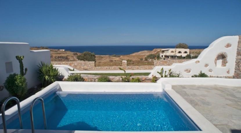 Santorini Villas For Rent 07