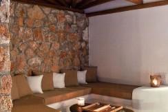Santorini Villas For Rent 13