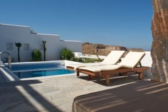 Santorini Villas For Rent 14