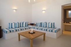 Santorini Villas For Rent 15
