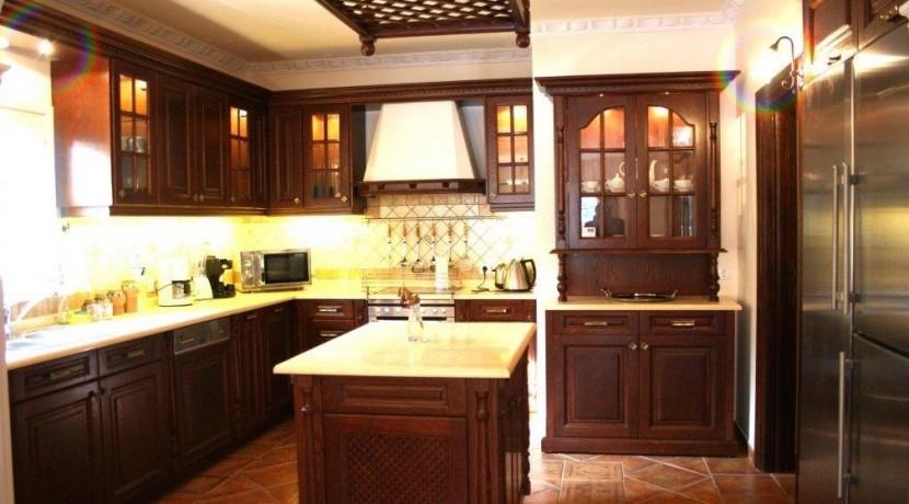 Amazing Villa for Sale Corfu Greece