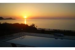 Seafront Villa Greece Corfu 21