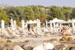 Suite Sani Halkidiki Greece For REnt 2424