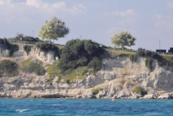 Suite Sani Halkidiki Greece For REnt 2525
