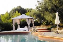 Suite Sani Halkidiki Greece For REnt 2727