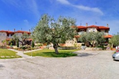 Traditional Villa Halkidiki For REnt 01
