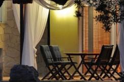 Traditional Villa Halkidiki For REnt 02
