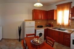 Traditional Villa Halkidiki For REnt 05
