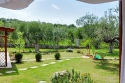 Traditional Villa Halkidiki For REnt 13