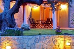 Traditional Villa Halkidiki For REnt 21