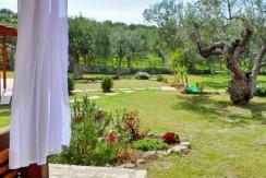 Traditional Villa Halkidiki For REnt 26