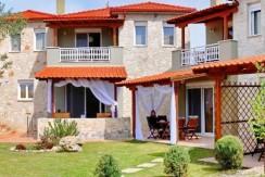 Traditional Villa Halkidiki For REnt 34