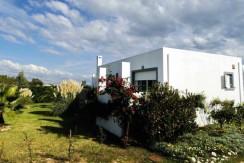 Villa Corfu Greece 02