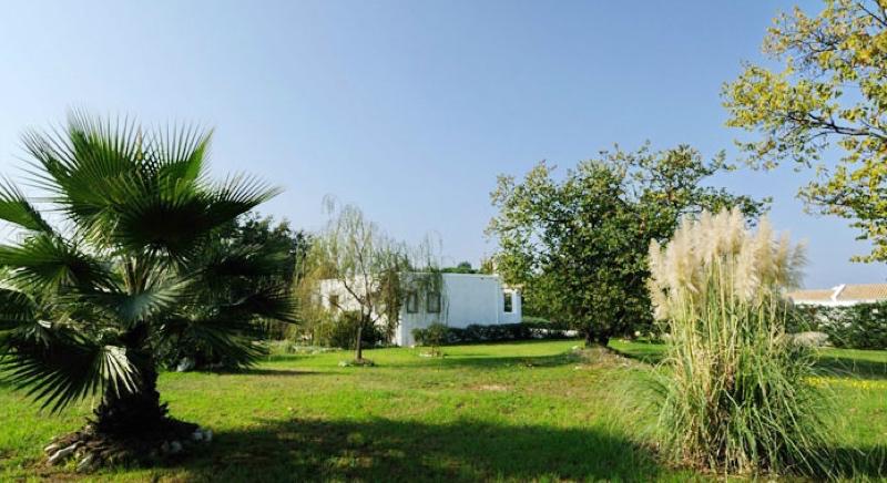 Villa Corfu Greece 03