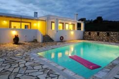 Villa Corfu Greece 05