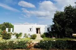 Villa Corfu Greece 06