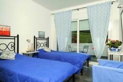 Villa Corfu Greece 10