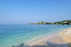 Villa Corfu Greece 14