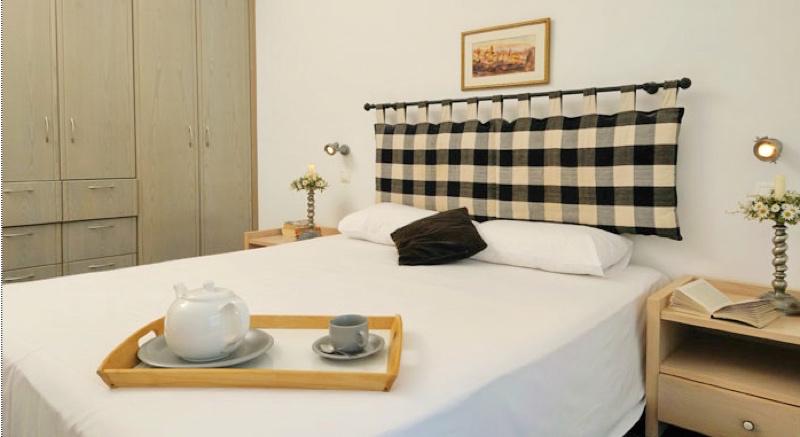 Villa Corfu Greece 15