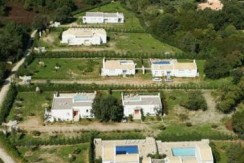 Villa Corfu Greece For Sale 3