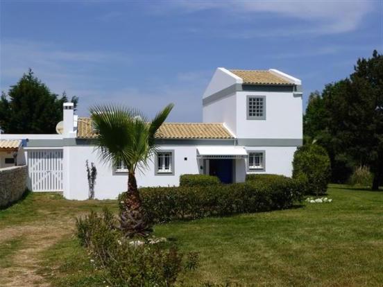 Villa Corfu Greece For Sale 4