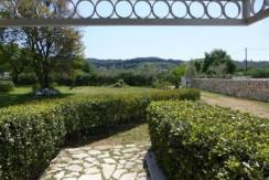 Villa Corfu Greece For Sale 6