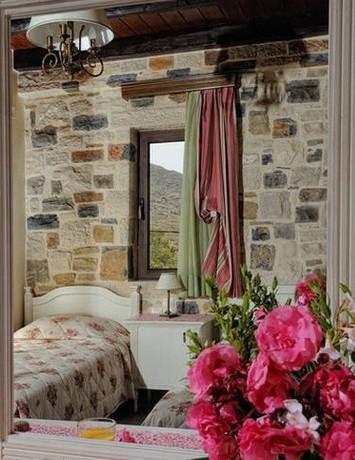 Villa Crete Greece REntal 03