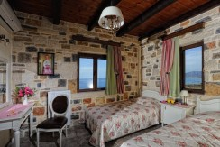 Villa Crete Greece REntal 04