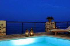 Villa Crete Greece REntal 12