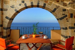 Villa Crete Greece REntal 14