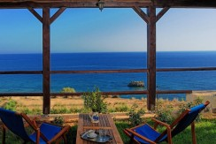 Villa Crete Greece REntal 15