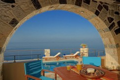 Villa Crete Greece REntal 16