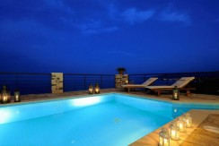 Villa Crete Greece REntal 17